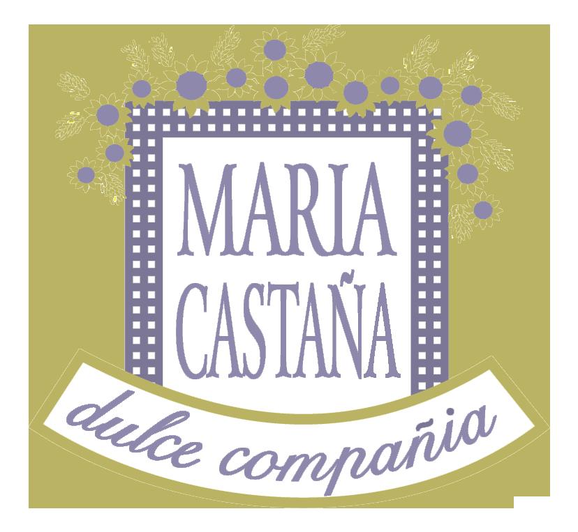 Ma. Castaña